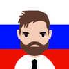 Аватар пользователя organza