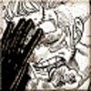 Аватар пользователя Bogun