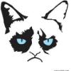 Аватар пользователя Themaniacalcat