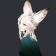 Аватар пользователя Lisahen