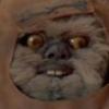 Аватар пользователя Ewok