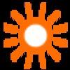 Аватар пользователя IvGeg