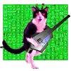 Аватар пользователя ONEya