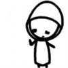 Аватар пользователя SpottyMen