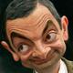 Аватар пользователя casta