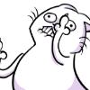 Аватар пользователя SilentRS
