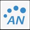Аватар пользователя anhost
