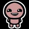 Аватар пользователя Rassver