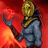 Аватар пользователя DagothUr