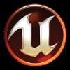 Аватар пользователя Mealtris