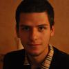 Аватар пользователя merimak