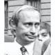 Аватар пользователя Andreyka8