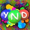 Аватар пользователя YNDF