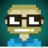 Аватар пользователя gramotey11