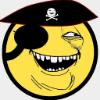 Аватар пользователя trueroo