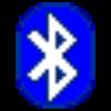 Аватар пользователя Monobrovastik