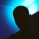 Аватар пользователя OutCast1138