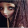Аватар пользователя MariaSalas