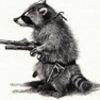 Аватар пользователя KroshkaEnot