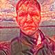 Аватар пользователя olegmini58