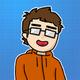 Аватар пользователя Serverator