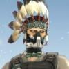 Аватар пользователя SpaceRoboDracula