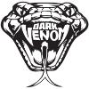 Аватар пользователя DarkVenom