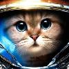 Аватар пользователя AlexDeRassan