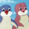 Аватар пользователя LoloiPepe