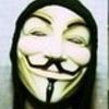 Аватар пользователя stset