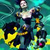 Аватар пользователя Bioblaze