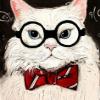 Аватар пользователя ScientistCat