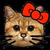 Аватар пользователя Gypsy