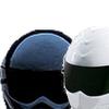 Аватар пользователя RacerStig