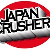 Аватар пользователя jappie