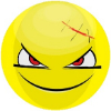 Аватар пользователя vermet