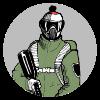 Аватар пользователя Slavsky