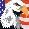 Аватар пользователя RealKrava
