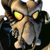 Аватар пользователя Krackerus