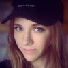 Аватар пользователя Viresta