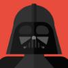 Аватар пользователя iCleverer