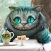 Аватар пользователя slam81