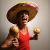 Аватар пользователя nakedmexican