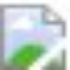 Аватар пользователя Tirarex