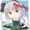 Аватар пользователя Kyubey
