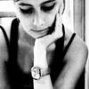 Аватар пользователя FridaBernhardt