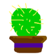 Аватар пользователя Kaktus11048