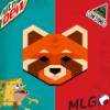 Аватар пользователя MadKrol