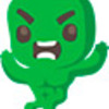 Аватар пользователя fo2on