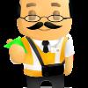 Аватар пользователя pikabuuuuuuuu